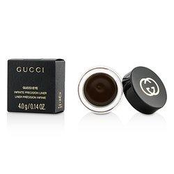 Gucci Infinite Precision Liner - #020 Cocoa  4g/0.14oz