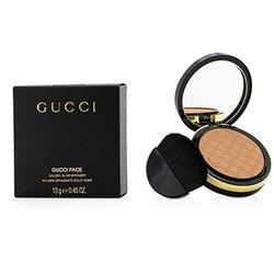 Gucci Golden Glow Bronzer - #040 Exotic Umber  13g/0.45oz