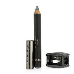 Burberry Effortless Blendable Kohl Multi Use Crayon - # No. 04 Pearl Grey  2g/0.07oz
