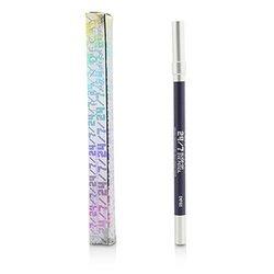 Urban Decay 24/7 Glide On Waterproof Eye Pencil - Empire  1.2g/0.04oz