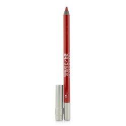 Urban Decay 24/7 Glide On Lip Pencil - 69  1.2g/0.04oz
