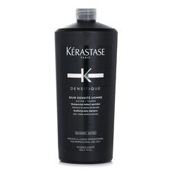 Kerastase Densifique Bain Densite Homme Daily Care Shampoo (Hair Visibly Lacking Density)  1000ml/34oz