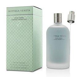 Bottega Veneta Pour Homme Essence Aromatique Eau De Cologne Spray  200ml/6.7oz