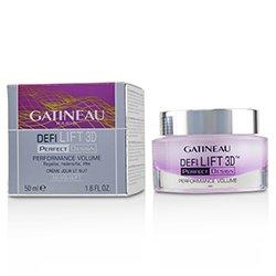 Gatineau Defi Lift 3D Perfect Design Redefining Performance Cream  50ml/1.6oz