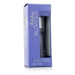 Frederic Fekkai Blowout Sealing Serum (Smoothes & Frizz Control)  50ml/1.7oz