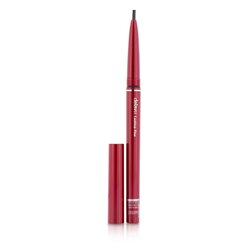 Dejavu Lasting Fine Pencil Eyeliner - Real Black  0.15g/0.005oz