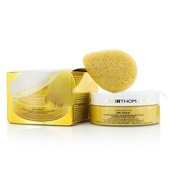 Peter Thomas Roth 24K Gold Pure Luxury Cleansing Butter  150ml/5oz