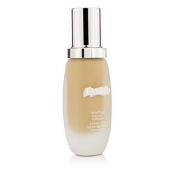 La Mer The Soft Fluid Long Wear Foundation SPF 20 - # 13 Linen  30ml/1oz