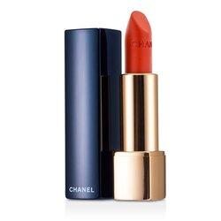 Chanel Rouge Allure Velvet - # 57 Rouge Feu  3.5g/0.12oz