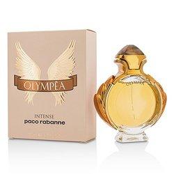 Paco Rabanne Olympea Intense Eau De Parfum Spray  50ml/1.7oz