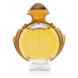 Paco Rabanne Olympea Intense Eau De Parfum Spray  80ml/2.7oz