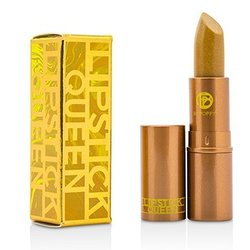 Lipstick Queen Queen Bee Lipstick - # Honey L40110  3.5g/0.12oz