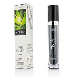 Veld's Age Killer Face Lift Anti-Aging Serum - For Face & Neck  40ml/1.35oz