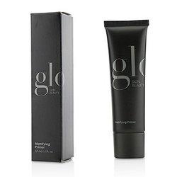 Glo Skin Beauty Mattifying Primer  30ml/1oz