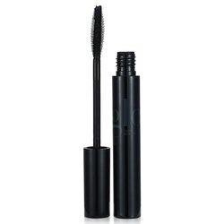 Glo Skin Beauty Lash Lengthening Mascara - # Black  8ml/0.28oz
