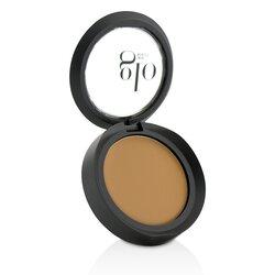 Glo Skin Beauty Cream Blush - # Warmth  3.4g/0.12oz