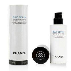 Chanel Blue Serum (Limited Edition)  30ml/1oz