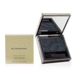 Burberry Eye Colour Wet & Dry Silk Shadow - # No. 305 Antique Blue  2.7g/0.09oz