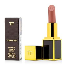 Tom Ford Boys & Girls Lip Color - # 18 Addison  2g/0.07oz