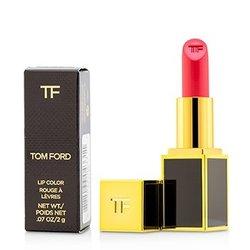 Tom Ford Boys & Girls Lip Color - # 23 Michael  2g/0.07oz