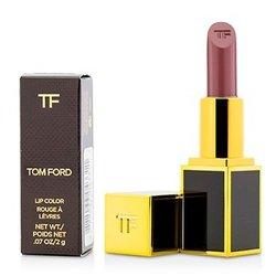Tom Ford Boys & Girls Lip Color - # 93 Mitchell  2g/0.07oz