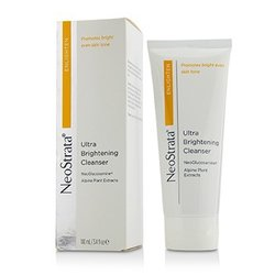 Neostrata Enlighten Ultra Brightening Cleanser  100ml/3.4oz