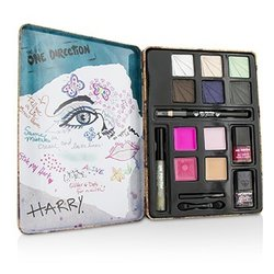 One Direction Make Up Palette - Harry