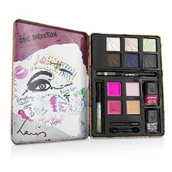 One Direction Make Up Palette - Louis  -