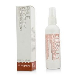 Philip Kingsley Daily Damage Defence Conditioning Spray  125ml/4.2oz
