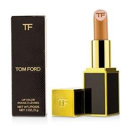 Tom Ford Lip Color Matte - # 32 Deceiver  3g/0.1oz