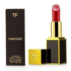 Tom Ford Lip Color Matte - # 37 Best Revenge  3g/0.1oz