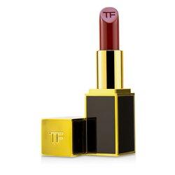 Tom Ford Lip Color Matte - # 38 Night Porter  3g/0.1oz