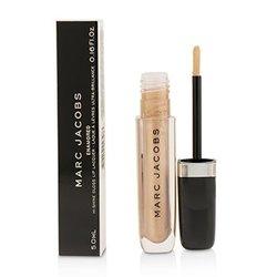 Marc Jacobs Enamored Hi Shine Gloss Lip Lacquer - # 364 Cream And Sugar  5ml/0.16oz