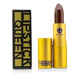 Lipstick Queen Saint Lipstick - # Bordeaux  3.5g/0.12oz
