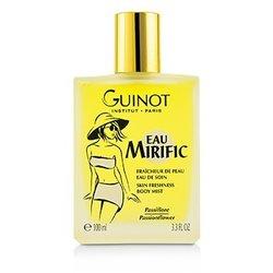 Guinot Mirfic Skin Freshness Body Mist  100ml/3.3oz