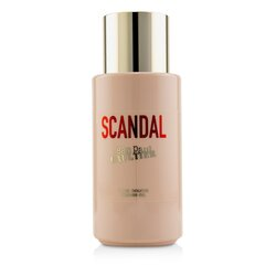 Jean Paul Gaultier Scandal Shower Gel  200ml/6.7oz