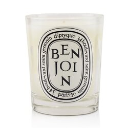 Diptyque Scented Candle - Benjoin  190g/6.5oz