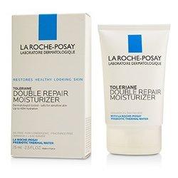 La Roche Posay Toleriane Double Repair Moisturizer  75ml/2.5oz