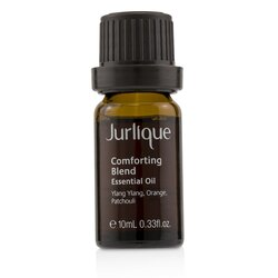 Jurlique Comforting Blend Essential Oil  10ml/0.33oz
