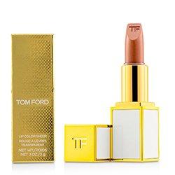 Tom Ford Lip Color Sheer - # 13 Nudiste  3g/0.1oz