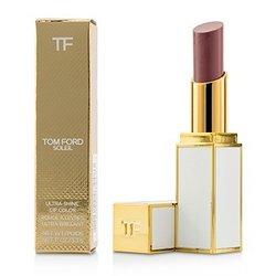 Tom Ford Ultra Shine Lip Color - # 04 Luscious  3.3g/0.11oz