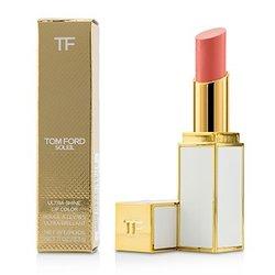 Tom Ford Ultra Shine Lip Color - # 05 Lavish  3.3g/0.11oz