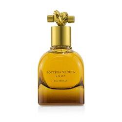 Bottega Veneta Knot Eau Absolue Eau De Parfum Spray  50ml/1.7oz