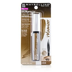 Maybelline Brow Precise Fiber Volumizer - # 265 Auburn  8ml/0.27oz