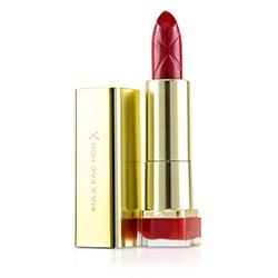 Max Factor Colour Elixir Lipstick - #715 Ruby Tuesday  -