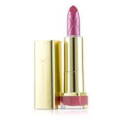 Max Factor Colour Elixir Lipstick - #830 Dusky Rose  -