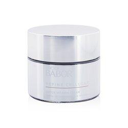 Babor Doctor Babor Refine Cellular Detox Vitamin Cream  50ml/1.7oz
