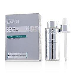 Babor Doctor Babor Repair Cellular Ultimate Calming Serum  30ml/1oz