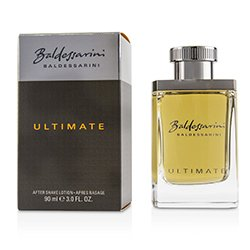 Baldessarini Ultimate After Shave Lotion  90ml/3oz