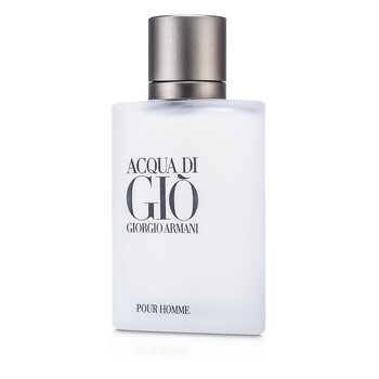 Giorgio Armani Acqua Di Gio Eau De Toilette Spray  50ml/1.7oz